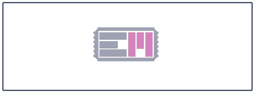 EventMozo Default Banner